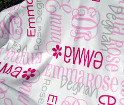 engraved blankets baby personalized baby blankets monogrammed receiving blankets the