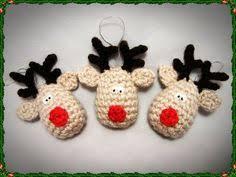 free crochet patterns crochet patterns