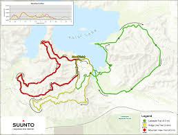 Vail Village Map Crossfit Ganbatte Ragnar Trail Vail Race
