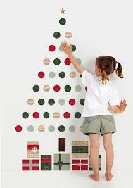 wall tree ideas top 20 for 2012