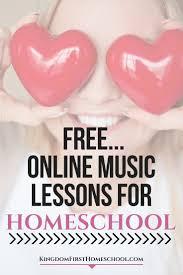 Write Music On Staff Paper Online Best 25 Music Crafts Kids Ideas On Pinterest Music Crafts