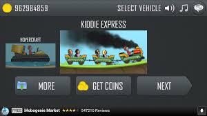 download game hill climb racing mod apk unlimited fuel hill climb racing mod apk android ice cream sandwich on hax