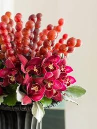 flower arrangements ideas 37 easy fall flower arrangement ideas hgtv