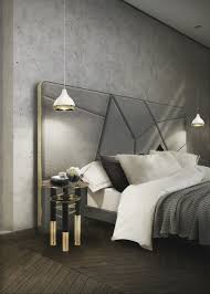 discover the hottest bedroom decor trends for 2017