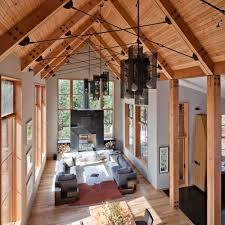 Metal Building Home Designs Home Design Ideas - Metal building home designs