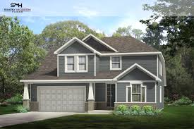 simply modern homes new construction custom homes in ottawa