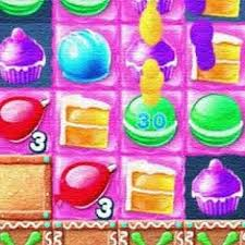 guide for crazy cake swap android apps on google play