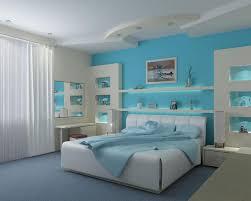 fresh beach bedroom colours 12027