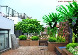 design garden with coreldraw 2 youtube design garden with coreldraw 2