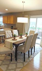 dining room table centerpieces ideas 25 dining table centerpiece ideas dining room table centerpieces