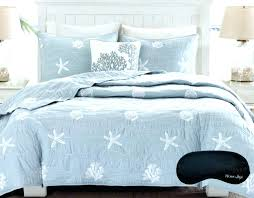 Bedding Quilt Sets Coastal Bedding Sets Coastal Comforters Bedding Sets Best Ideas On