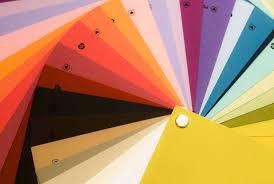 color wheel paint mfg co inc orlando fl ideas american paint