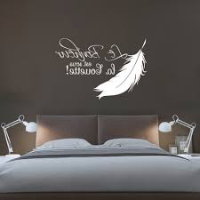 stickers chambre adulte citation pour chambre adulte fashion designs dedans stickers chambre