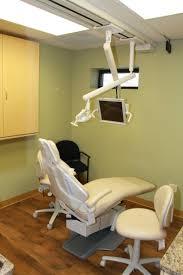 4450 s archer chicago dental clinic