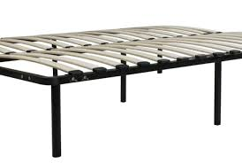 Platform Bed Plans Queen Bed Famous Engaging How To Build A High Platform Bed Frame