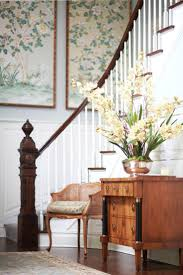 Entrance Hall Ideas 701 Best First Impressions Images On Pinterest Homes Grand