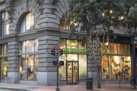 best buy powel street ca black friday deals union square san francisco san francisco ca urban outfitters