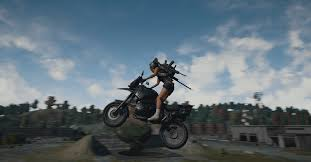 pubg xbox one x free get playerunknown s battlegrounds free with xbox one x purchase