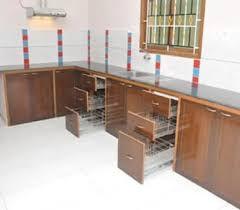 kitchen cabinet ideas india 20 modern kitchen cabinet designs with pictures in india