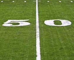 football field powerpoint template eliolera com