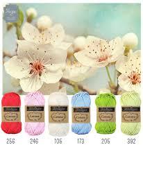 color combinations online 95 best kleur garen images on pinterest color palettes color