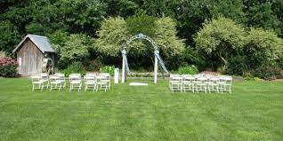 wedding arches rental virginia hunt club farm weddings get prices for wedding venues in va