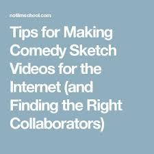 the 25 best comedy sketch ideas on pinterest dave allen
