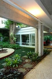 estupendo diseño de jardín pequeño arquitectura interiores
