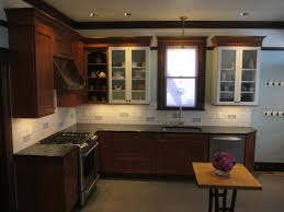 k u0026 k kitchen 2013 alex freddi construction llc