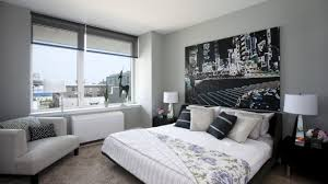 cool grey bedroom colors new in contemporary paint for bedrooms