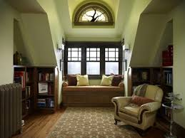 kirbside library of congress reading room 2017 with ideas pictures kirbside library of congress reading room 2017 with ideas pictures small symmetrical interior window seat download decoration dormer
