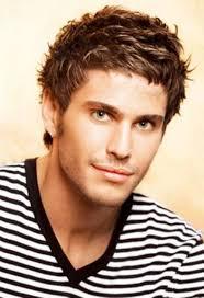 Fall Hairstyles For Medium Length Hair by Mens Medium Length Hairstyles Latest Men Haircuts