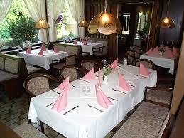 deutsche küche braunschweig landhaus moorhütte restaurant und cafe