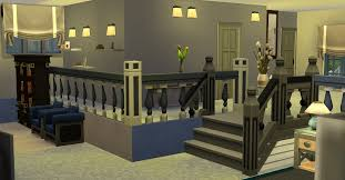 100 decorating a bi level home image result for ideas for