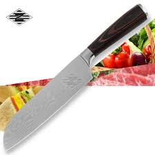 High End Kitchen Knives by Online Get Cheap Ergonomic Kitchen Knives Aliexpress Com