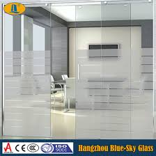 frosted glass kitchen cabinet doors china supplier sale frosted glass kitchen cabinet door