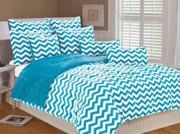 Duvet Covers Walmart Unusual Black And White Stripe Single Duvet Cover Tags Black And