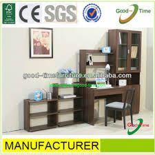 Buy Computer Desk by Modern Design Computer Table Models With Prices Buy Computer