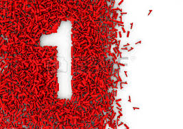 number 1 images stock pictures royalty free number 1 photos and