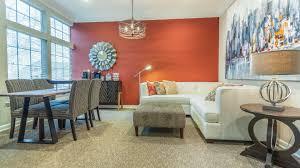 Arium Apartments Murfreesboro Tn by 100 2 Bedroom Apartments In Murfreesboro 1529 Old Lascassas