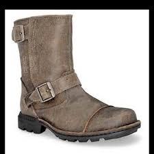 ugg boots australia mens 40 ugg other ugg australia rockville ii boot sz 8