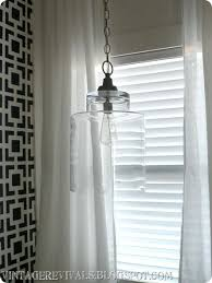 Kitchen Light Pendant by Best 25 Diy Pendant Light Ideas Only On Pinterest Hanging