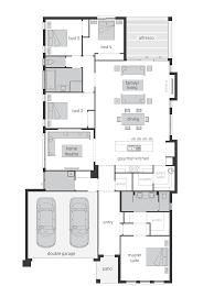 nautica upside down living design reverse living plan switch
