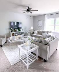 our neutral modern farmhouse living room farmhouse living rooms