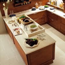 Snaidero Kitchens Design Ideas Classic Kitchen Certosa Snaidero Usa Kitchen