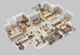 inspiring bedroom house plans design ideas to accommodate your