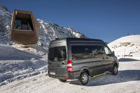 mercedes sprinter manual the mercedes sprinter 4x4 awd a for professionals the