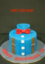 boys birthday boys birthday cakes mehr s cake corner