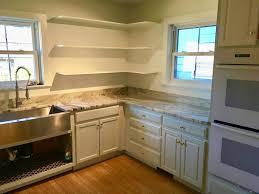 Kitchen Cabinets Chattanooga Tn 513 E Main St For Rent Chattanooga Tn Trulia