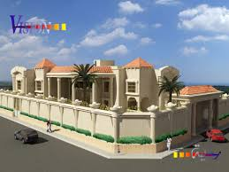 architectural home design by khaled category private houses architectural home design